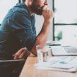 5 dicas para melhorar o foco e ser mais eficaz