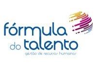 formula_talento_patrocinador