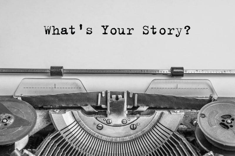 Dados e storytelling: o segredo para conteúdos de formação impactantes?