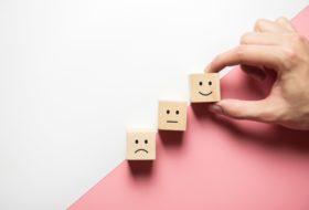 Cinco dicas para integrar o feedback na rotina diária da sua organização