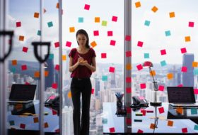 A importância do foco na gestão de tempo