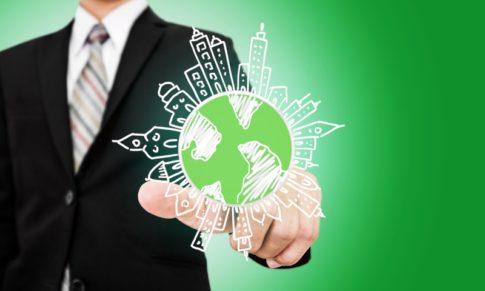 Sustentabilidade: que impacto tem a sua organização?