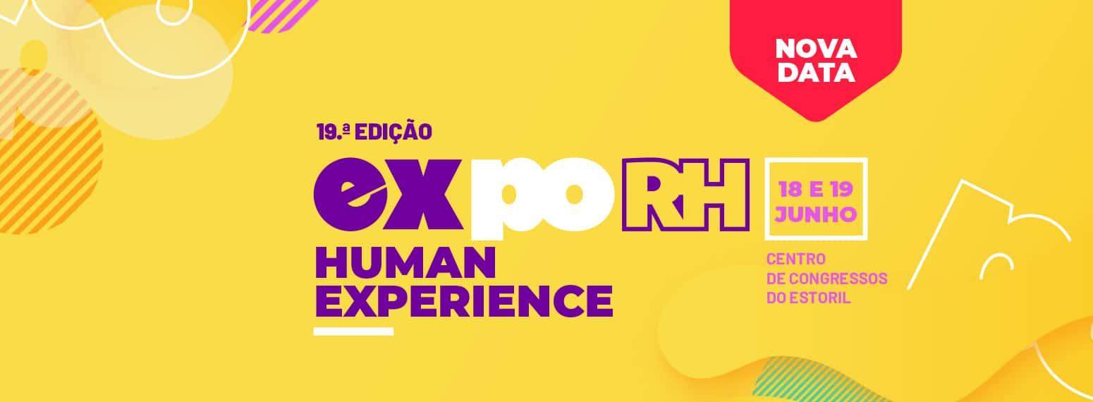 EXPORH2020 TOPO