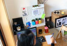 #homeoffice – Como manter a produtividade