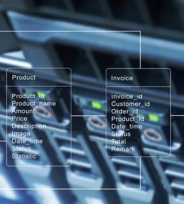 DATABASE DESIGN AND IMPLEMENTATION IN SQL SERVER