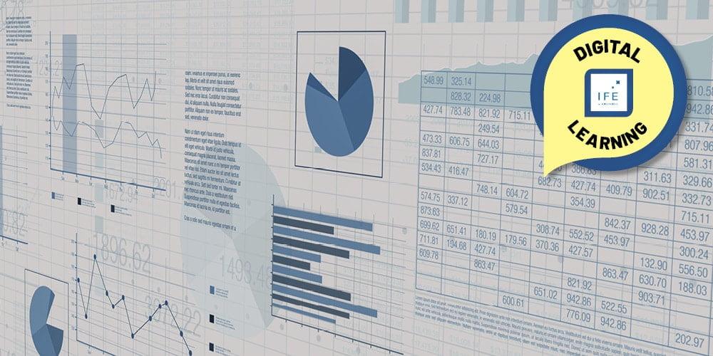 Microsoft Excel PowerPivot