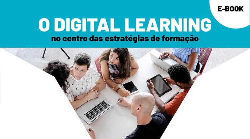 ebook_Digital Learning