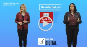 VOD Cultura Digital