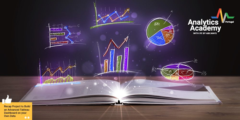 Advances_Data_Visualization_Storytelling_Dashboards_Design_Tableau