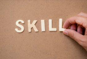 5 skills essenciais que ninguém lhe ensina, mas que tem de aprender
