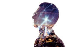 A importância do talento na transformação digital