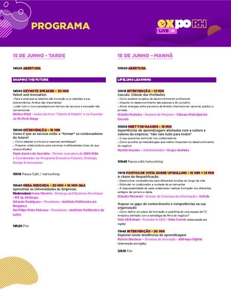 Programa_expoRH_live-1
