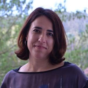 Helena Couras