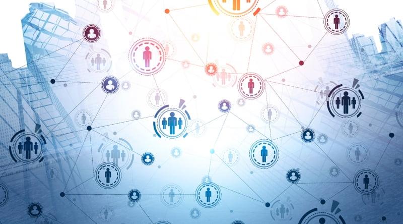 Recursos Humanos: o que vai mudar no pós-pandemia?