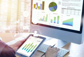 Gestão da mudança e data: o futuro será 'analítico'