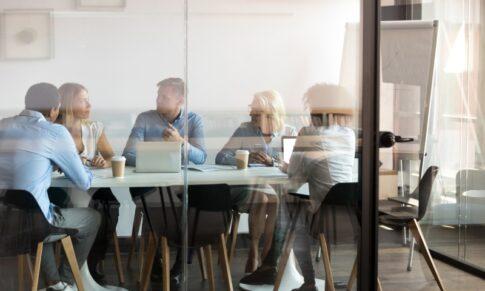 Estratégias de diversidade e inclusão: como podem ajudar uma organização a crescer?
