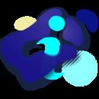 icones_informaçoes