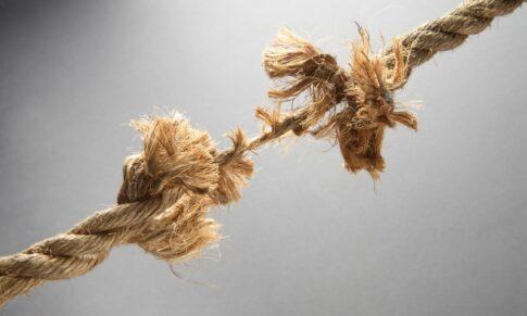 Saúde mental e burnout: qual a responsabilidade das organizações?
