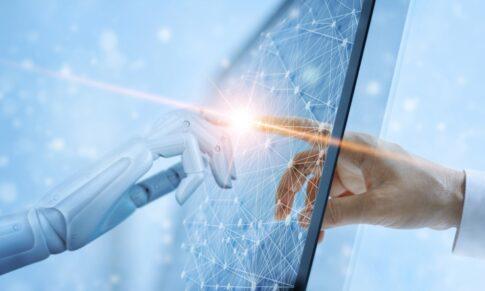 Pessoas: o segredo da IA
