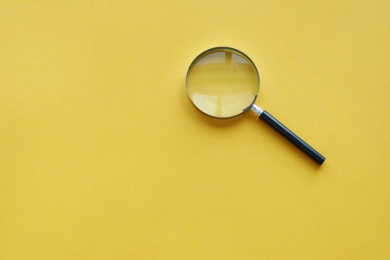 Curiosidade: o combustível das organizações?