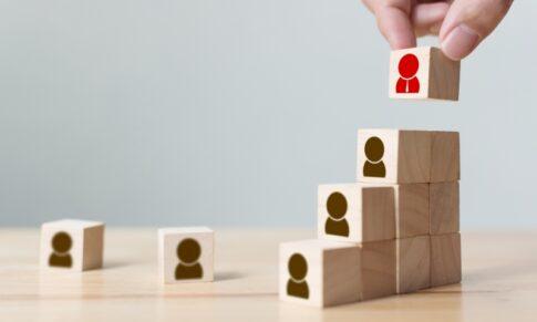 Líderes de L&D preocupados com o gap de competências criado pela tecnologia