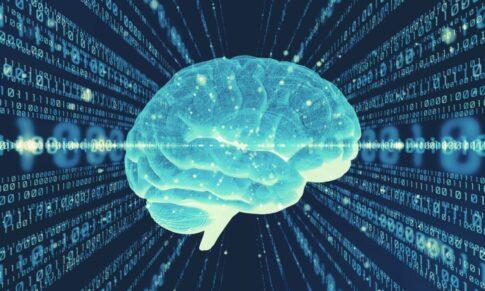 Interfaces Cérebro-Computador: como vão mudar a forma como trabalhamos?