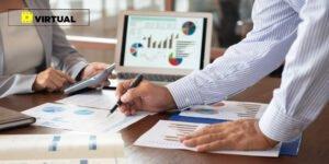 Microsoft Excel – Intermédio
