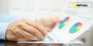 Microsoft Excel – Avançado