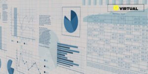Microsoft Excel – PowerPivot