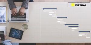 Microsoft Project na Gestão de Projetos