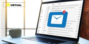 Otimizar a Utilização do Outlook