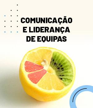 LIDERANÇA_empresa do sector industrial