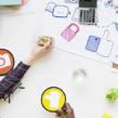 Construir uma comunidade de aprendizagem: 7 notas a reter
