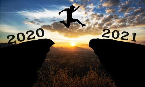 2020 o ano de todas as mudanças