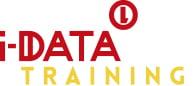 data_training