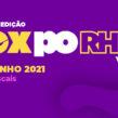 EXPORH – junho 2021