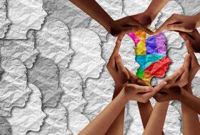 Liderança humanizada e consciente