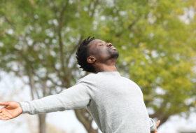 Mindfulness – o aqui e agora, como nos pode ajudar?