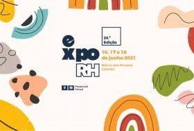 Expo RH – Maior evento de RH