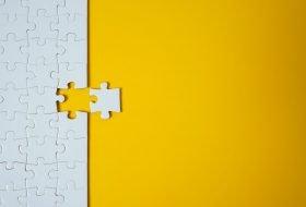ESTRATÉGIA 3X3X3 a intenção de aprender assente num plano de aprendizagem simples e fácil de colocar em prática