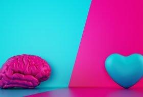 Inteligência emocional – Opção de liderança perante os desafios da mudança