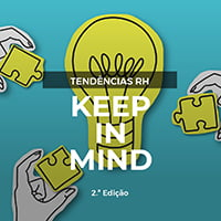 keep in mind 2edicao