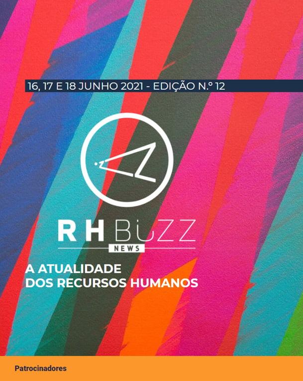 RH BIZZ News