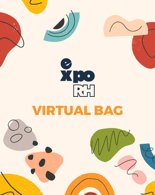 Virtual Bag